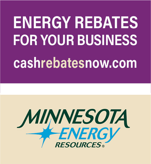 Minnesota Energy