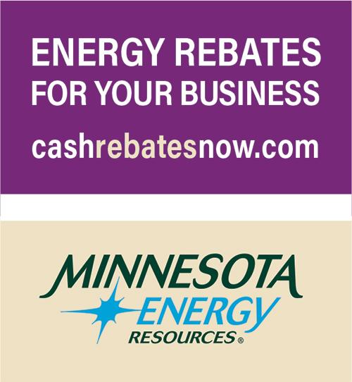 Minnesota Energy
