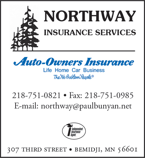 8.2020-Northway-Insurance-Services