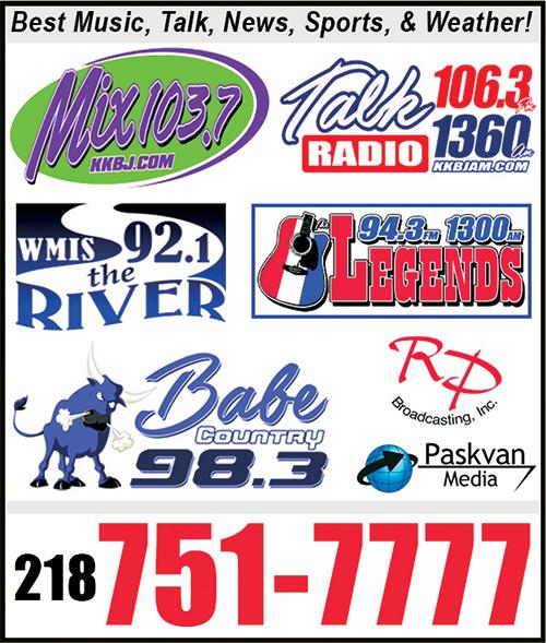 8.2020-Radio-Stations
