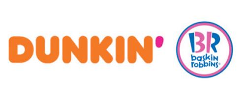 Dunkin-Baskin-Robins