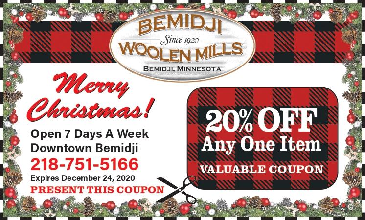 1125 Bemidji Woolen Mills Hometown Holiday Shopping 002022873r1-3_page-0001