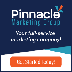Pinnacle Marketing Group - Bemidji Chamber Ad