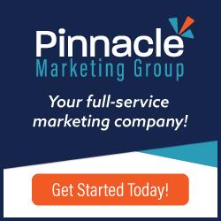Pinnacle Marketing Group - Bemidji Chamber Ad