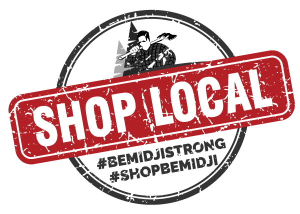 Bemidji Chamber - Shop Local 2020