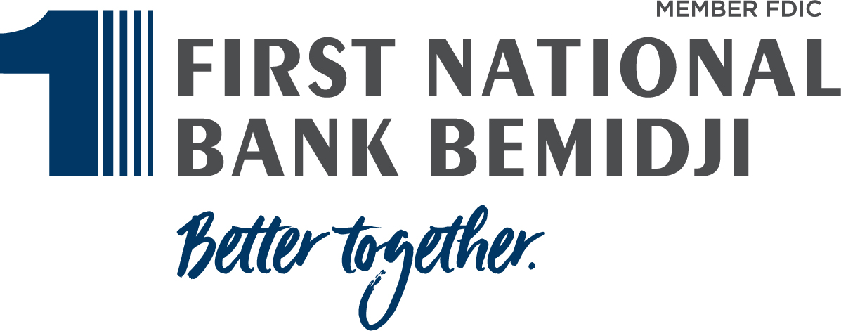 FIrst National Bank - YPN Annual Sponsor