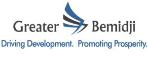 Greater-Bemidji Logo