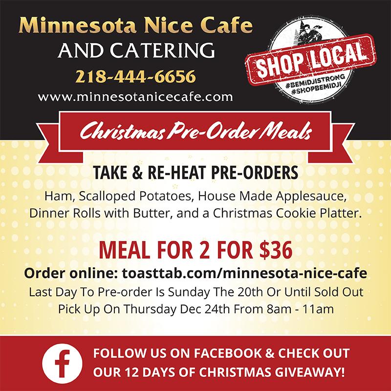 MN-Nice-Cafe-Shop-Local (002)