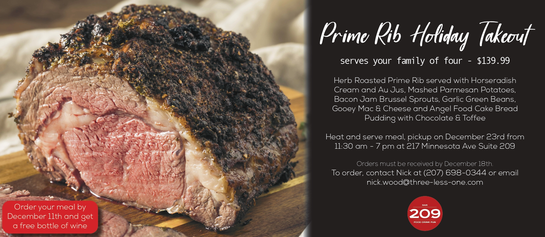 Prime Rib Ad Red (1)_page-0001