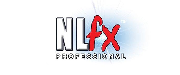 NLFX LOGO