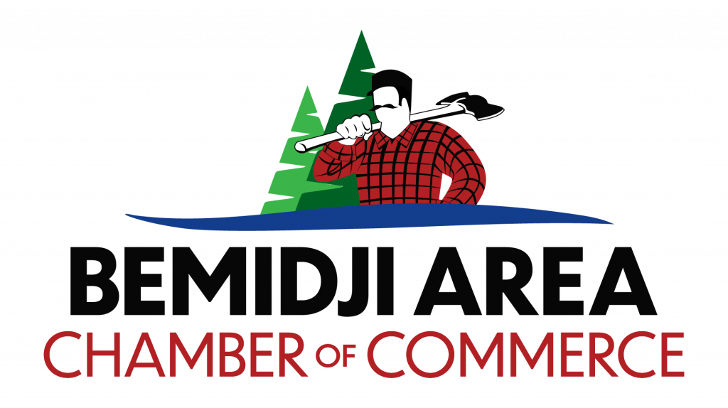 Bemidji Area Chamber of Commerce