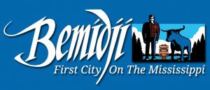 City of Bemidji Logo