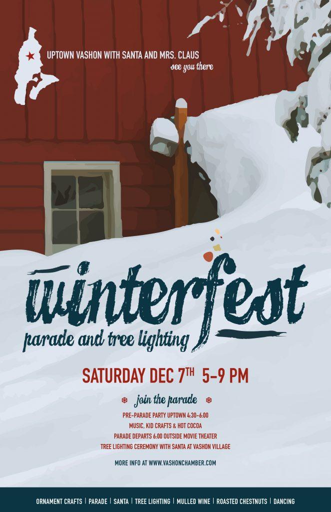 2019-Winterfest-Poster-02