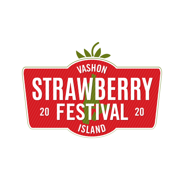 Perhaps the event we're best known for is the Annual Strawberry Festival