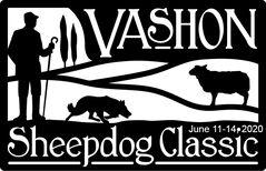 SheepdogClassicLogo