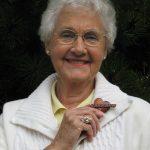 Barbara Steen