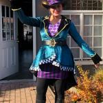 Costume - Adult