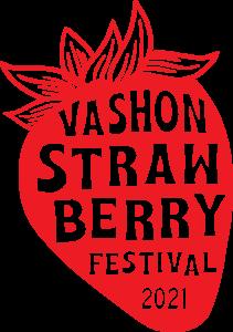 VashonStrawberryFestival_Logo_red