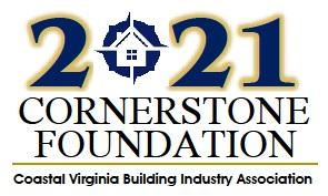2021 CF logo