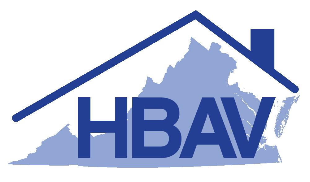 HBAV logo 3.16.20