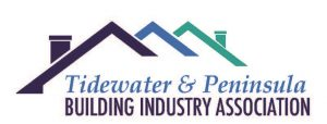Tidewater and Peninsula BIA interim logo 12.4.19