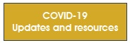 covid button for website