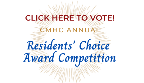 vote with logo cropped