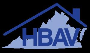 HBAVLogo