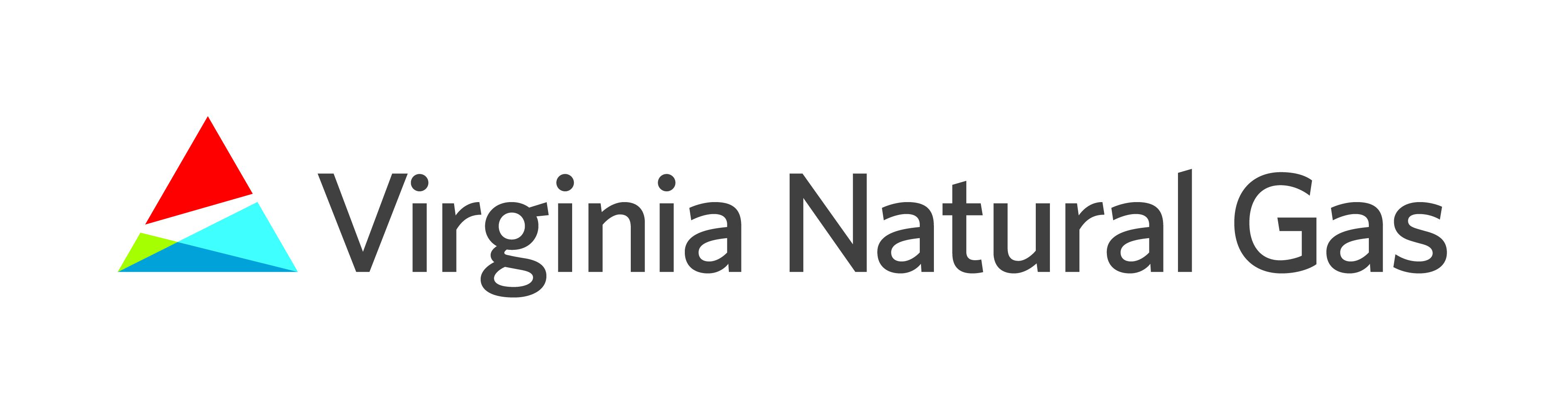 Virginia Natural Gas