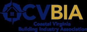 CVBIA logo-hi -res.png
