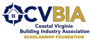 CVBIA Scholarship Foundation logo 5.12.20