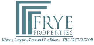 Frye Properties