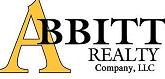 The Abbitt Group
