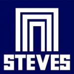 Steves & Sons