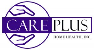 CarePlus Home Health