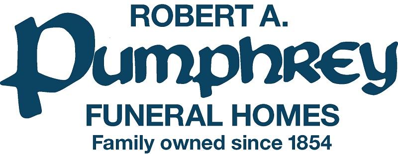 Pumphrey's Funeral Home