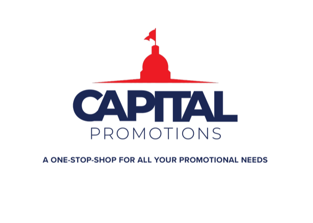 Capital Promotions