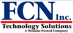 FCN INC