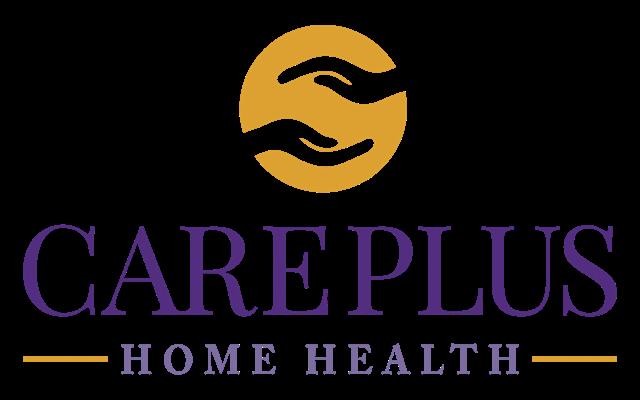 CarePlus Home Health