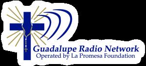 Guadalupe Radio Network WMET 1160 AM