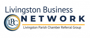 Livingston Business Network Logo (3)