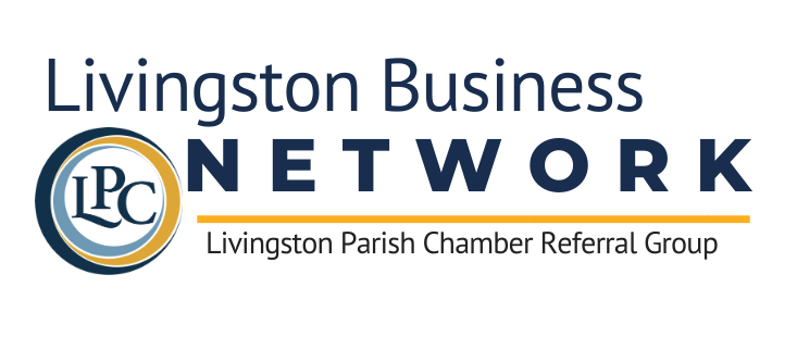 Livingston Business Network Logo (3)