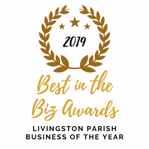 2019 Best in the Biz Awards