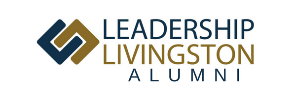 Leadership Livingston Alumni