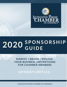Sponsorship Book 2020 - Final