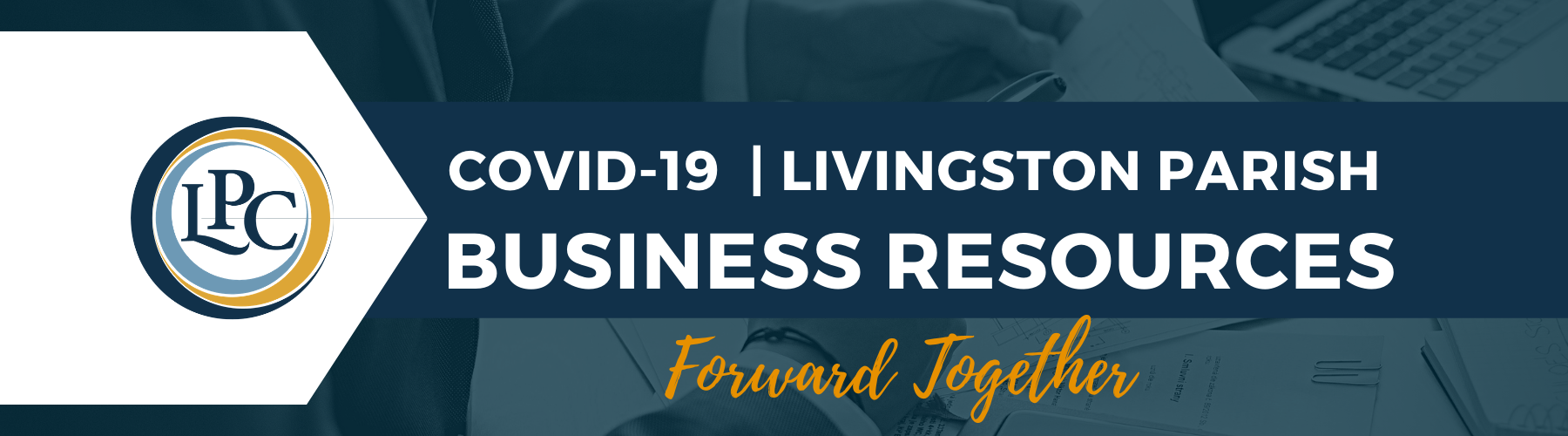 Covid 19 Business Resources 1800 (1)