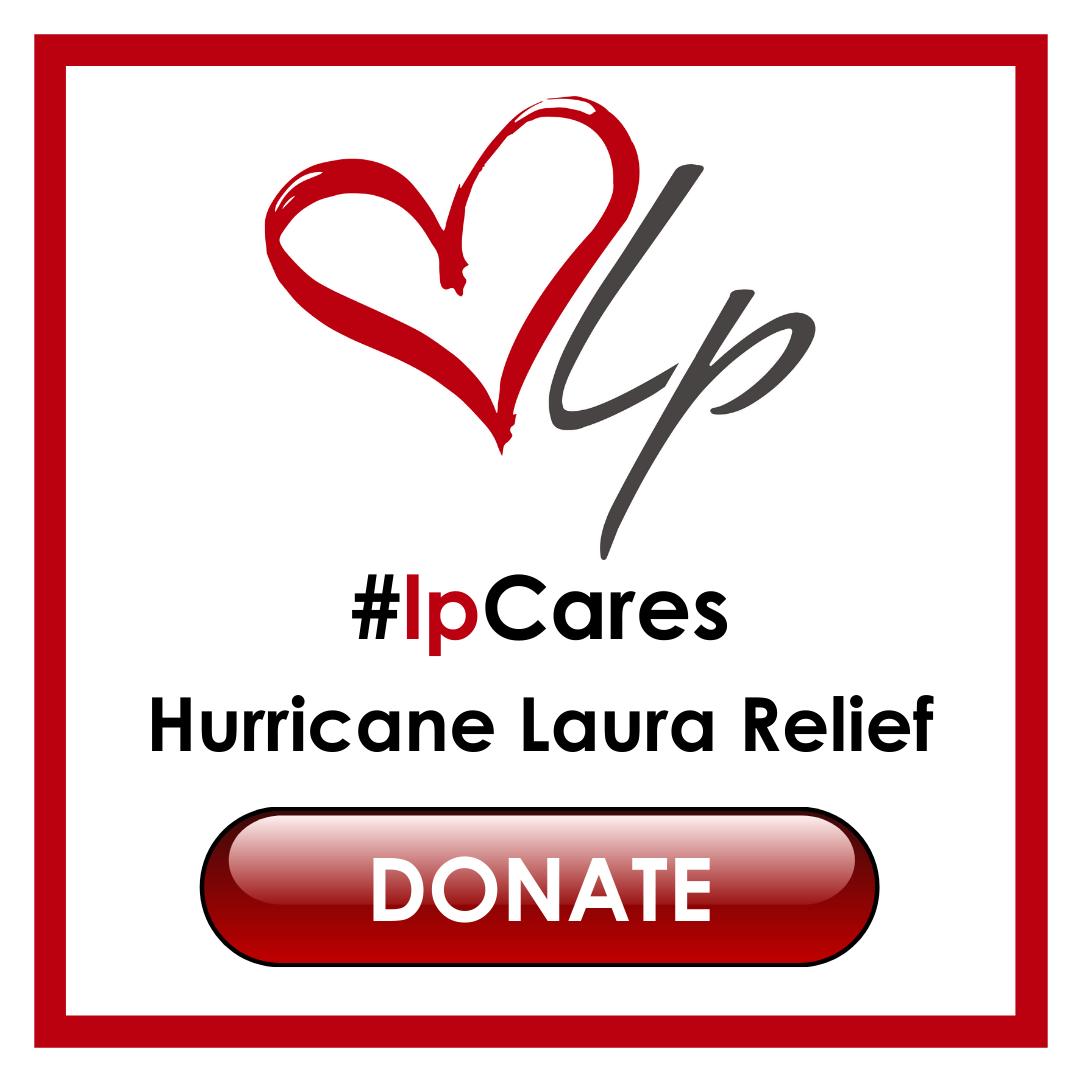 LPCares Button