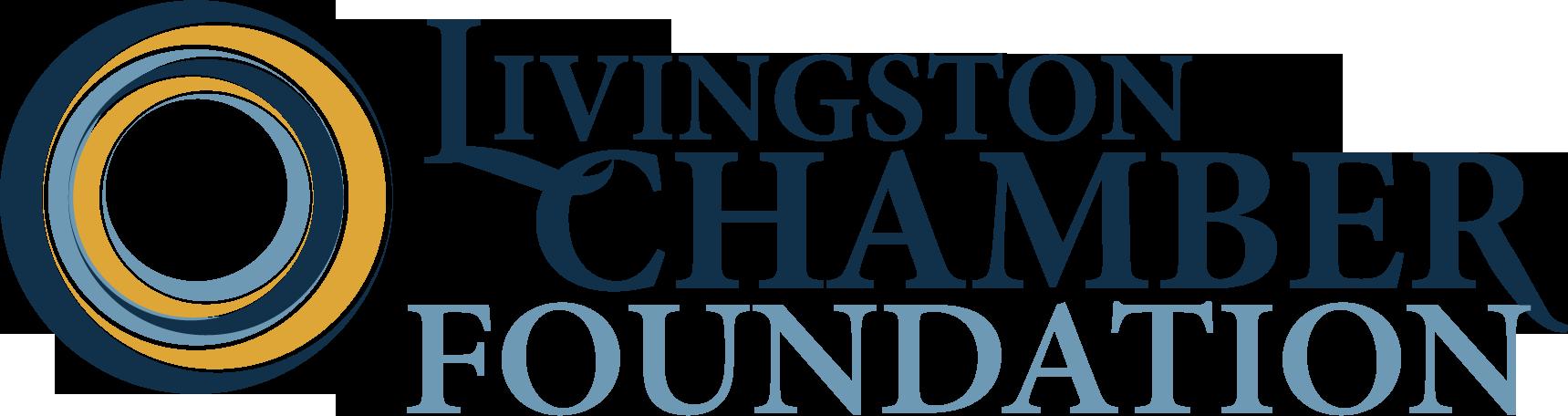 Livingston Chamber Foundation