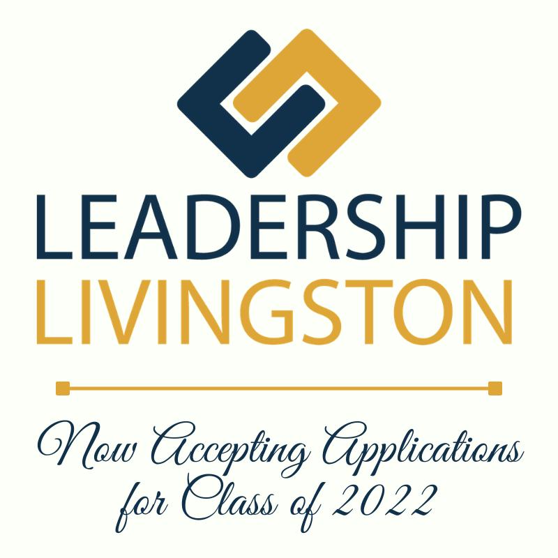 Leadership Livingston Class of 2022