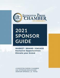 Sponsorship Book 2021 - Final - April
